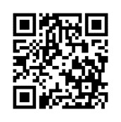 FE031E05-6003-47CD-9E86-BFB5CB6206DE