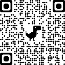 qrcode_docs.google.com プレゼント応募用QR