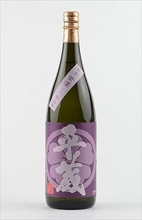 平蔵紫芋 1800ml