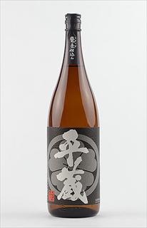 黒麹平蔵 1800ml