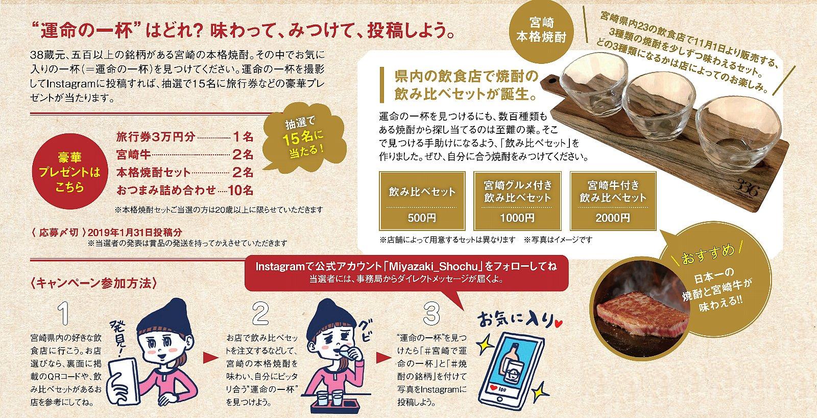 #miyazaki ippai1