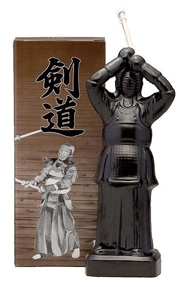 わかむぎ「剣道ボトル」